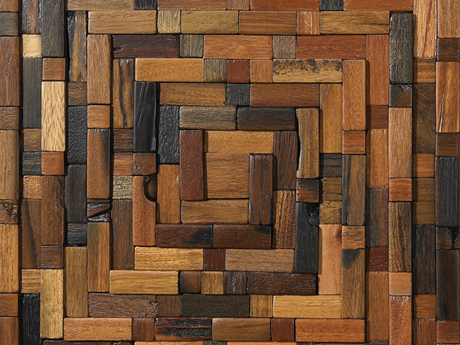 Hardwood Wall Coverings Intsourcingmultifamily  Recycled Wood Wall Coverings